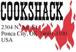 Cookshack, Inc.
