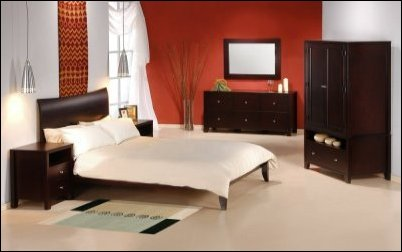 Wholesale Furniture Brokers Partners With Lifestyle Solutions To Redefine  Contemporary Bedroom Furniture