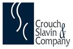 Crouch Slavin & Company logo