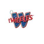 tWibbles Logo