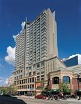 Graves 601 Hotel Minneapolis