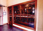 Wine Cellar and Full Presentation