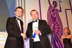 London Business Awards