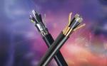Belden VFD Cables