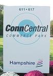 ConnCentral Commerce Park