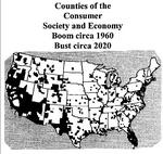 Counties of the Consumer Era