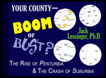 Your County--Boom or Bust?