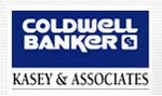 Coldwell Banker Kasey & Associates