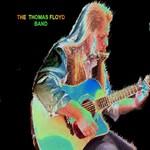 The Thomas Floyd Band