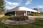 Rypos, Inc. purchases new facility in Holliston, MA.