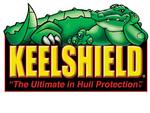 KeelShield Inc.