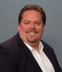 Shawn Rogers, Business Intelligence Network Executive Editor and Co-Founder