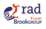RAD from Brook Group