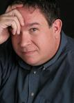K. Sean Buvala, Storyteller
