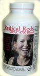 Radical Reds - Powerful antioxidant blend
