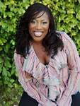 Sheryl Underwood Headshot