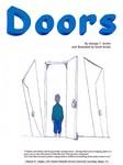 Doors - A Wonderful Children's Book