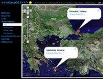 FotkiMap of GaryGS1