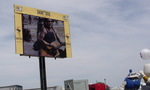 Country Thunder - 2005