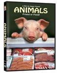 Animals: Friend or Food?
