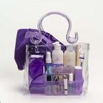 Safe Manicure Kit