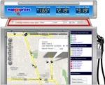 MapGasPrices.com