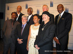 Martin Luther King Memorial Event Photo