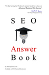 SEO Answer Book