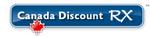 CanadaDiscountRx.com is a licensed pharmacy located in Winnipeg, Manitoba, Canada