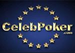 CelebPoker.com