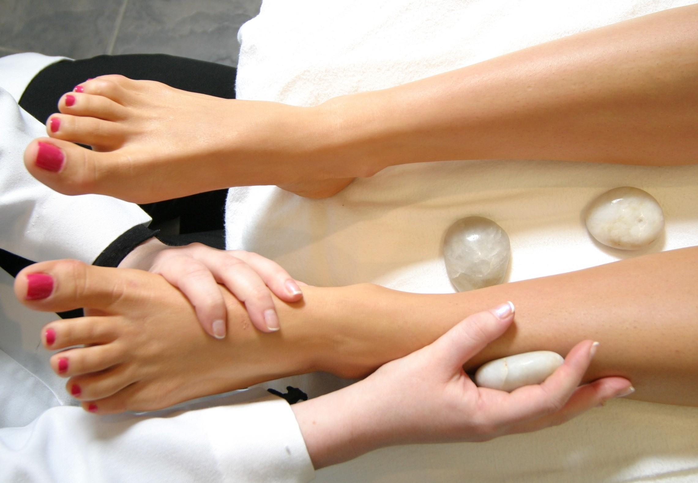 social massage fantasi
