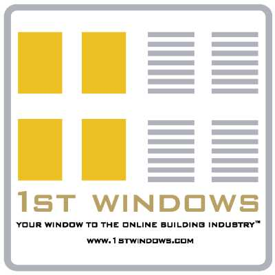 Replacement windows pricing replacement windows online for Replacement windows online