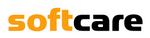 SoftCare logo