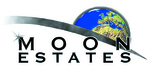 World's Most Unusual Gifts Come From MoonEstates.com Ltd
