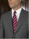 Charles Tyrwhitt suit jacket