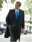 Charles Tyrwhitt suit