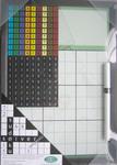 Sudoku A4 in Pack