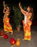 Polynesian Proud Proud Productions