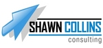 Shawn Collins Consulting