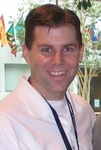 Shawn Collins, Author of the AffStat 2006 Report