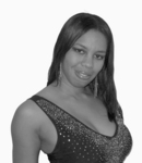 Andrea Blackstone - author
