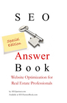 SEO Answer Book - Real Estate Edition