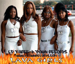 LG3 a/k/a Lava Girlz