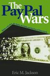 "The award-winning book ""PayPal Wars"" details PayPal's amazing origins."