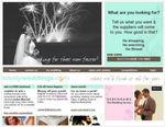 Totally Weddings.com