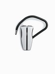 Jabra JX10 Designer Bluetooth Headset