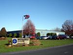 Brookdale Headquarters