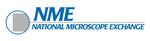 National Microscope Exchange Logo