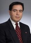 John R. Sorrenti, F.A.I.A.