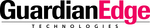 GuardianEdge Technologies Logo